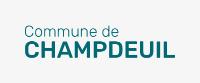 Champdeuil